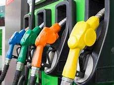 type de carburant petrol diesel price bringing petrol diesel gst