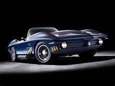 1962 chevrolet corvette mako shark concept classic muscle rod rods supercar supercars