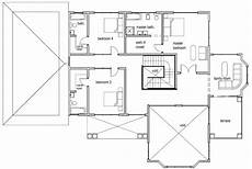 house plans in ghana architectural design home plan for ghana and all africa
