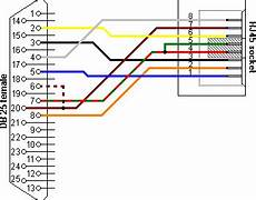 diagram ingram rj45 wiring diagramkrone wiring diagramkaishan