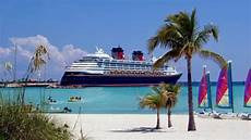 disney cruise packing list family cruise travelingmom