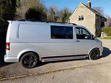 What Tyres For 18 Inch Alloys Vw T4 Forum Vw T5 Forum