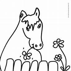 Einfache Malvorlagen Tiere Einfache Malvorlagen Mit Tieren Ausmalbilder