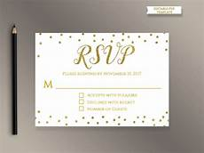 rsvp card template 18 wedding rsvp card templates editable psd ai eps