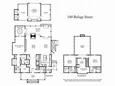 palmetto bluff house plans palmetto bluff homeplans smaller house plans dream