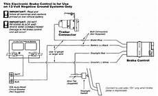 2002 gmc trailer wiring diagram chevy trailer wiring diagram wiring diagram and schematic diagram images