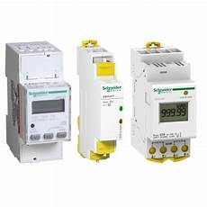 Power Metering And Schneider Electric Uk