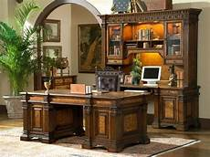 traditional home office furniture excutive desk home executive style desk executive home