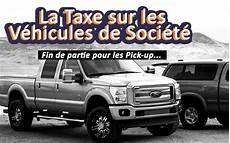 taxe sur vehicule societe tvs fin de partie pour les up agori