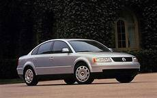 download car manuals 1999 volkswagen passat navigation system 1999 volkswagen passat all models service and repair manual tradebit