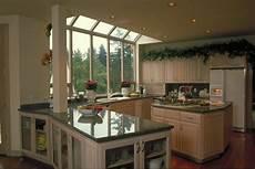 satin vs semi gloss kitchen cabinets hunker