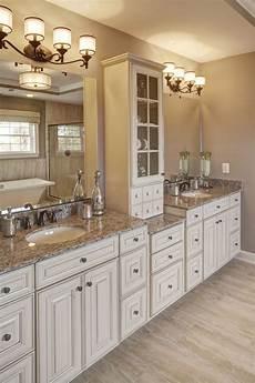 master bathroom cabinet ideas plenty of storage in this master bathroom bathrooms homechanneltv bathroom designs