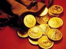 prix or 24 carats quel est le prix de l or 24 carats au gramme