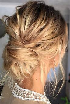 30 incredible hairstyles for thin hair hair prom hair hair styles ve casual wedding hair
