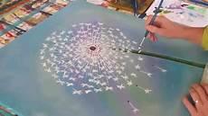 leinwandbilder selbst gemalt 57 sch 246 n bild leinwandbilder selbst gemalt