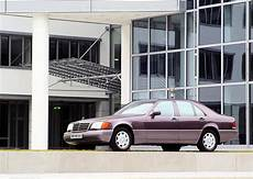 small engine repair training 1995 mercedes benz s class electronic toll collection mercedes benz s klasse w140 1991 1992 1993 1994 1995 autoevolution