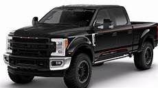 2019 ford diesel roush gnarly ford duty f 250 2019
