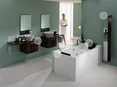 spa bathroom paint colors miscellaneous how to choose paint colors for the