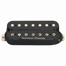 seymour duncan standard humbucker invader bridge 3754283 171 electric guitar pickup