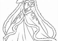 Quallen Malvorlagen Thailand Sammlung Der Sch 246 Nsten Malvorlagen Prinzessin Aschenputtel