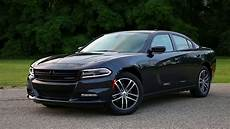 dodge charger 2019 dodge charger sxt driving exhaust sound