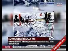 michael schumacher unfall michael schumacher in kayak kazası michael schumacher s