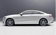 the e300 mercedes 2019 specs 2019 mercedes e class specs interior pics price