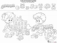 find coloring pages coloring pages school