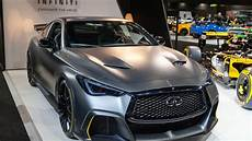 2020 infiniti q60 black s price infiniti cars review