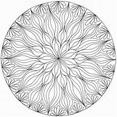 Mandala Malvorlagen Kostenlos Ausdrucken 58 Bilder Mandala F 252 R Erwachsene Zum