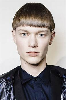 how to get a new men s haircut