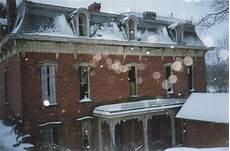 casa infestata dai fantasmi 61 best abandoned ohio torn columbus ohio images on