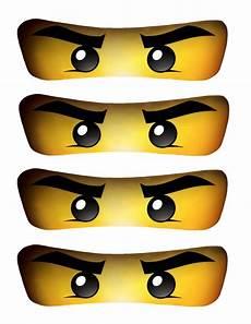 Ninjago Malvorlagen Augen X Reader White Instant High Resolution