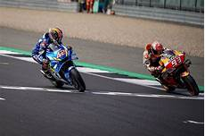 tickets for silverstone motogp 2020 now on sale