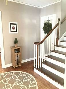 image result for sherwin williams greige 6073 painting again paint colors for
