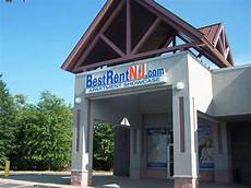 Apartment Rentals Nj by Nj Apartments For Rent Apartment Showcase Middlesex