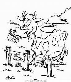 Ausmalbilder Bauernhof Mit Tieren Ausmalbilder Bauernhof Mit Tieren