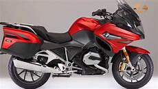 bmw 1200 rt 2018 2018 overview bmw r 1200 rt