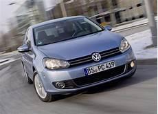 Volkswagen Golf Golf Vi 1 4 Tsi 140 Hp Technical