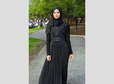 abaya for sale, cheap abaya, beautiful abaya for sale