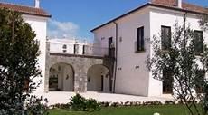 casa di cura san domenico roma casa di cagna tenuta san domenico italia capua
