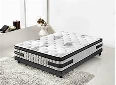 Les Crit 232 Res Comment Choisir Matelas Pour Bien Dormir
