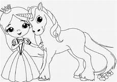 Ausmalbilder Prinzessin Und Einhorn Ausmalbilder Kostenlos Einhorn