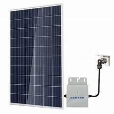 solaranlage steckdose erlaubt mini solar kaufen sind die balkon solaranlagen erlaubt