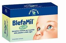 alimenti provocano coliche ai neonati cioni gratuiti di prodotti per neonati milte