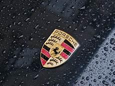 File Porsche 911 Turbo 4208592954 Jpg Wikimedia Commons