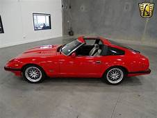 446 Best Datsun 280zx Collection Images On Pinterest  Car