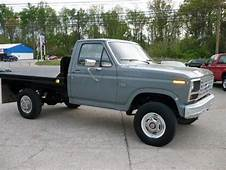 1000  Images About 4x4s And Cruiser Trucks On Pinterest