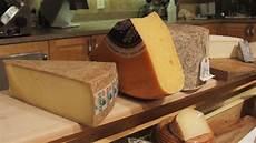 congeler fromage raclette le guide de la raclette parfaite foodlavie