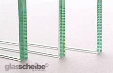 glasscheiben online bestellen glasscheiben glas online glasscheibe24 com glasshop
